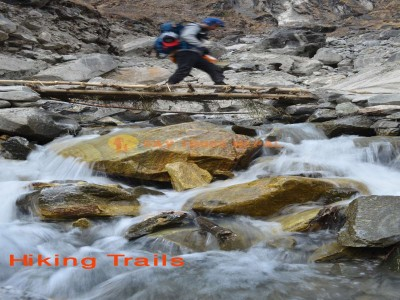 Annapurna Base Camp Trek Price
