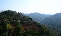 Nagarkot Hiking from Kathmandu