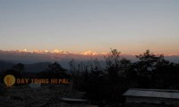 Around Kathmandu valley Trekking