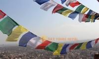 Buddhist Pilgrimage Tour In Kathmandu