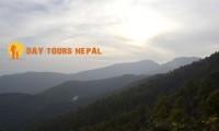 Champadevi Hiking Kathmandu