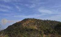 Champadevi Hill Hiking Kathmandu