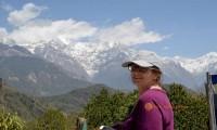 5 Days Ghorepani Trekking Nepal