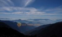 Helambu Trekking Landscapes