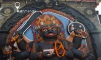 Himalayan Nepal Tour Kathmandu
