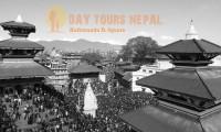 Kathmandu city tour Kathmandu Durbar Square
