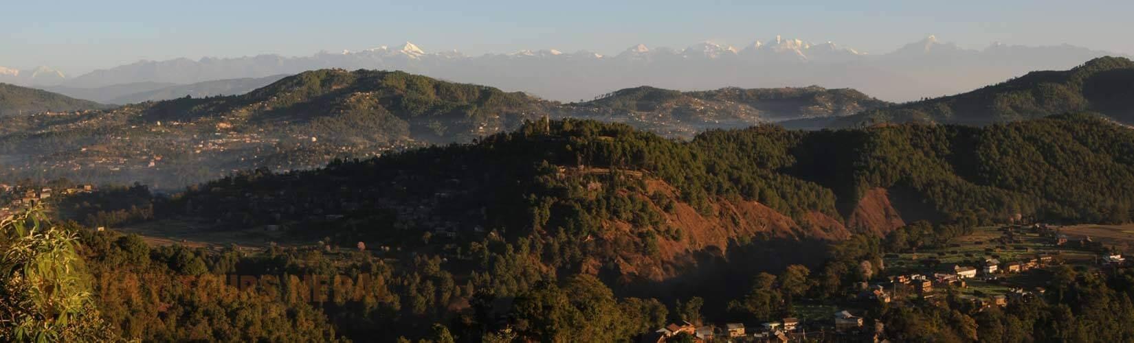 best in travel 2019 top cities kathmandu